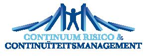 Continuum Risico & Continuïteitsmanagement